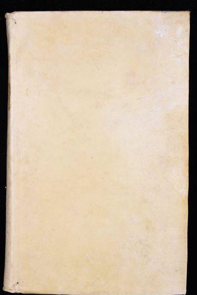 Rerum Italicarum scriptores ab anno aerae christianae quingentesimo ad millesimumquingentesimum, quorum potissima pars nunc primum in lucem prodit ex Ambrosianae, Estensis, … (Tomo 02 parte 2)
