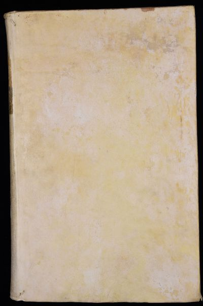 Rerum Italicarum scriptores ab anno aerae christianae quingentesimo ad millesimumquingentesimum, quorum potissima pars nunc primum in lucem prodit ex Ambrosianae, Estensis, … (Tomo 09)