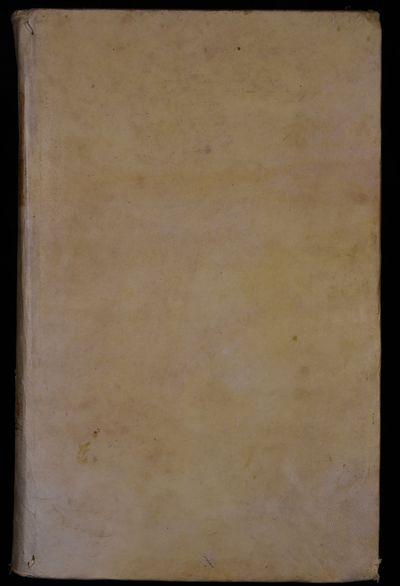 Rerum Italicarum scriptores ab anno aerae christianae quingentesimo ad millesimumquingentesimum, quorum potissima pars nunc primum in lucem prodit ex Ambrosianae, Estensis, … (Tomo 12)