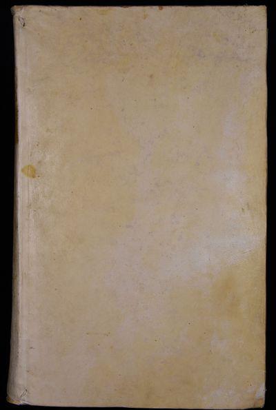 Rerum Italicarum scriptores ab anno aerae christianae quingentesimo ad millesimumquingentesimum, quorum potissima pars nunc primum in lucem prodit ex Ambrosianae, Estensis, … (Tomo 11)