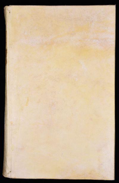 Rerum Italicarum scriptores ab anno aerae christianae quingentesimo ad millesimumquingentesimum, quorum potissima pars nunc primum in lucem prodit ex Ambrosianae, Estensis, … (Tomo 03 parte 2)
