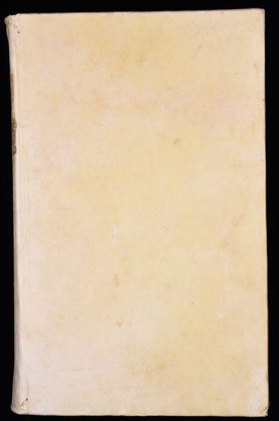 Rerum Italicarum scriptores ab anno aerae christianae quingentesimo ad millesimumquingentesimum, quorum potissima pars nunc primum in lucem prodit ex Ambrosianae, Estensis, … (Tomo 03)