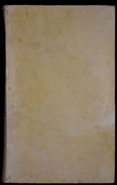 Rerum Italicarum scriptores ab anno aerae christianae quingentesimo ad millesimumquingentesimum, quorum potissima pars nunc primum in lucem prodit ex Ambrosianae, Estensis, … (Tomo 04)