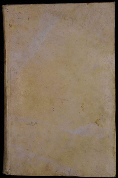 Rerum Italicarum scriptores ab anno aerae christianae quingentesimo ad millesimumquingentesimum, quorum potissima pars nunc primum in lucem prodit ex Ambrosianae, Estensis, … (Tomo 05)