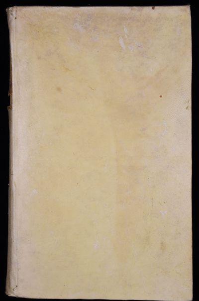 Rerum Italicarum scriptores ab anno aerae christianae quingentesimo ad millesimumquingentesimum, quorum potissima pars nunc primum in lucem prodit ex Ambrosianae, Estensis, … (Tomo 06)