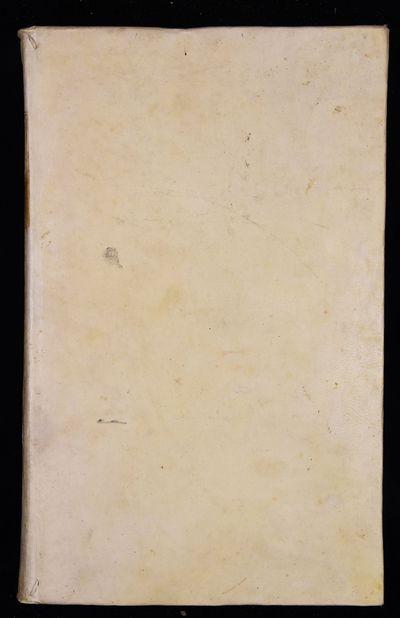 Rerum Italicarum scriptores ab anno aerae christianae quingentesimo ad millesimumquingentesimum, quorum potissima pars nunc primum in lucem prodit ex Ambrosianae, Estensis, … (Tomo 07)
