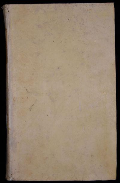 Rerum Italicarum scriptores ab anno aerae christianae quingentesimo ad millesimumquingentesimum, quorum potissima pars nunc primum in lucem prodit ex Ambrosianae, Estensis, … (Tomo 08)