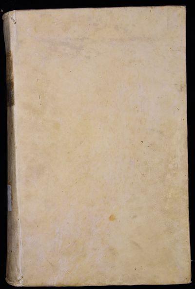 Rerum Italicarum scriptores ab anno aerae christianae quingentesimo ad millesimumquingentesimum, quorum potissima pars nunc primum in lucem prodit ex Ambrosianae, Estensis, … (Tomo 10)