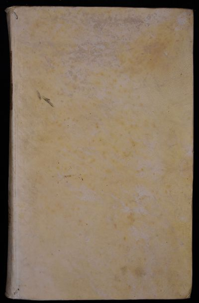 Rerum Italicarum scriptores ab anno aerae christianae quingentesimo ad millesimumquingentesimum, quorum potissima pars nunc primum in lucem prodit ex Ambrosianae, Estensis, … (Tomo 14)