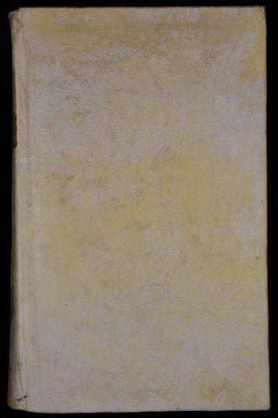 Rerum Italicarum scriptores ab anno aerae christianae quingentesimo ad millesimumquingentesimum, quorum potissima pars nunc primum in lucem prodit ex Ambrosianae, Estensis, … (Tomo 16)
