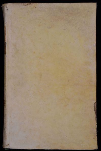 Rerum Italicarum scriptores ab anno aerae christianae quingentesimo ad millesimumquingentesimum, quorum potissima pars nunc primum in lucem prodit ex Ambrosianae, Estensis, … (Tomo 17)