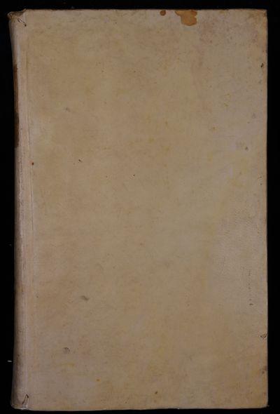 Rerum Italicarum scriptores ab anno aerae christianae quingentesimo ad millesimumquingentesimum, quorum potissima pars nunc primum in lucem prodit ex Ambrosianae, Estensis, … (Tomo 18)