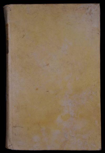 Rerum Italicarum scriptores ab anno aerae christianae quingentesimo ad millesimumquingentesimum, quorum potissima pars nunc primum in lucem prodit ex Ambrosianae, Estensis, … (Tomo 19)