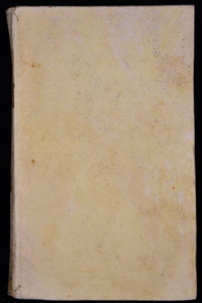 Rerum Italicarum scriptores ab anno aerae christianae quingentesimo ad millesimumquingentesimum, quorum potissima pars nunc primum in lucem prodit ex Ambrosianae, Estensis, … (Tomo 21)