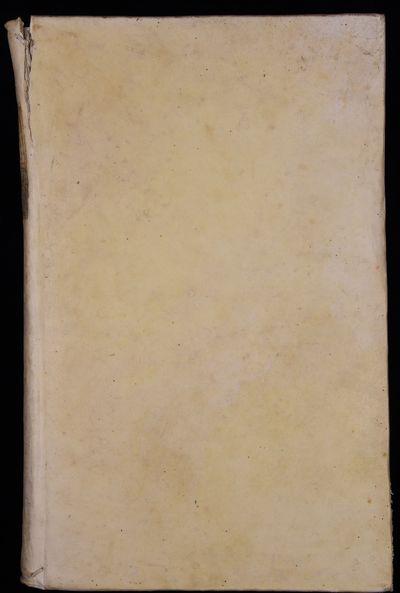 Rerum Italicarum scriptores ab anno aerae christianae quingentesimo ad millesimumquingentesimum, quorum potissima pars nunc primum in lucem prodit ex Ambrosianae, Estensis, … (Tomo 22)