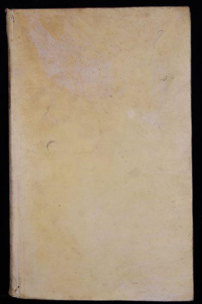Rerum Italicarum scriptores ab anno aerae christianae quingentesimo ad millesimumquingentesimum, quorum potissima pars nunc primum in lucem prodit ex Ambrosianae, Estensis, … (Tomo 23)