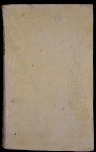 Rerum Italicarum scriptores ab anno aerae christianae quingentesimo ad millesimumquingentesimum, quorum potissima pars nunc primum in lucem prodit ex Ambrosianae, Estensis, … (Tomo 24)