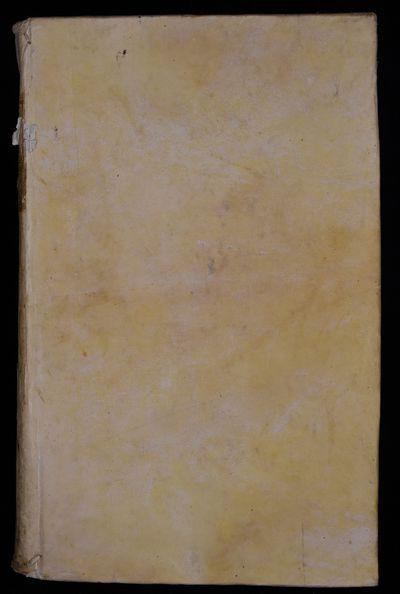 Rerum Italicarum scriptores ab anno aerae christianae quingentesimo ad millesimumquingentesimum, quorum potissima pars nunc primum in lucem prodit ex Ambrosianae, Estensis, … (Tomo 25)