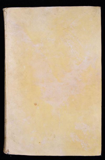 Rerum italicarum scriptores ab anno aerae christianae millesimo ad millesimum sexcentesimum, quorum potissima pars nunc primum in lucem prodit ex florentinarum bibliothecarum codicibus. Tomus 1