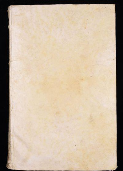 Rerum italicarum scriptores ab anno aerae christianae millesimo ad millesimum sexcentesimum, quorum potissima pars nunc primum in lucem prodit ex florentinarum bibliothecarum codicibus. Tomus 2