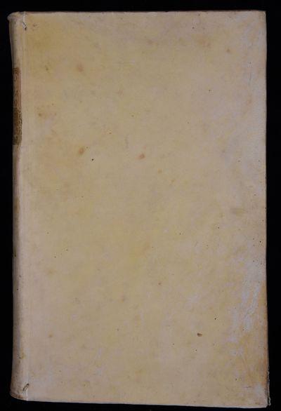 Rerum Italicarum scriptores ab anno aerae christianae quingentesimo ad millesimumquingentesimum, quorum potissima pars nunc primum in lucem prodit ex Ambrosianae, Estensis, … (Tomo 20)