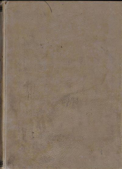 Vita S. Francisci de Paula Minimorum ordinis institutoris scripta ab anonymo ejusdem sancti discipulo, eique coaevo. Ex Italico primum Gallice, ex Gallico deinde idiomate Latine reddita anno 1637