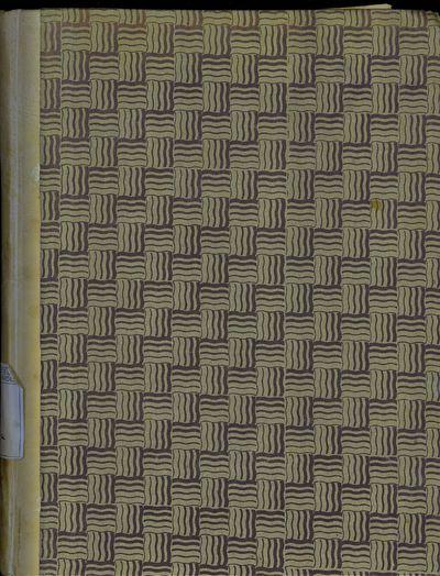 Josephi Mariae Perimezzi ex Ordine Minimorum... Praelectiones theologicae dogmatico polemicaede Sacramentis ecclesiae. Josephi Marie Perimezzi. Cura e studio R.P. Bernardi Mariae Marsicani