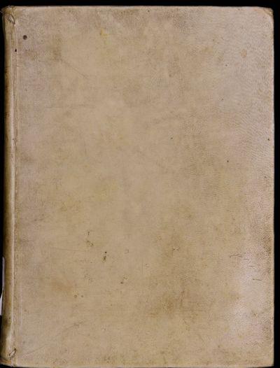 Vita, e miracoli di S. Francesco di Paola fondatore dell'ordine de' Minimi, e suo istituto scritta dal padre fra Isidoro Toscano ...