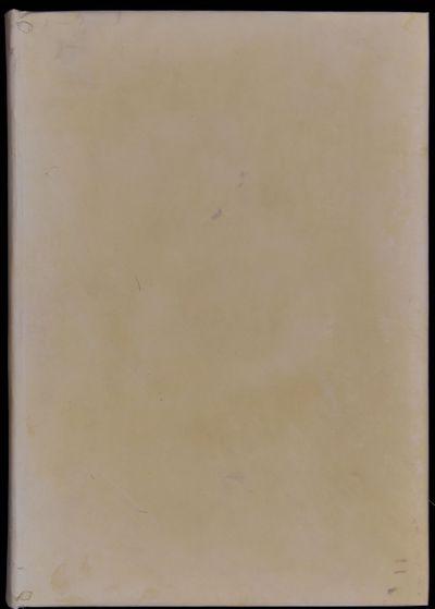 ADM. R. P. F. Laurentii de Peyrinis Genuensis Opera omnia in duo distributa volumina, quorum prius Subditum, praelatum, ac formularium, posterius vero Regularium priuilegia complectitur (Volume primo)