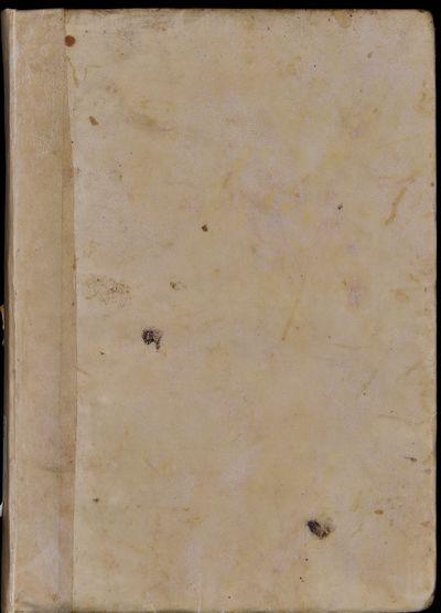 Systema eucharisticum P. Maignani vindicatum ab impugnationibus contentis in opuscolo dogmatico, quod scripsit nuper R.P. Gennarus ordinis praedicatorum, sacrae theologiae magister ...