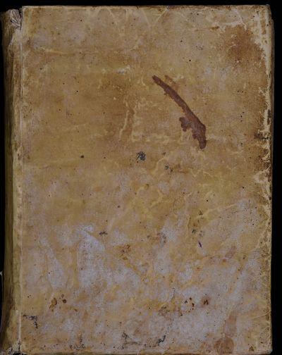 Arbore della scienza del bene, e del male. Opera teologica, morale, mistica, dogmatica, catechistica. Secondo la mente del Dottore Angelico San Tommaso... Tomo secondo