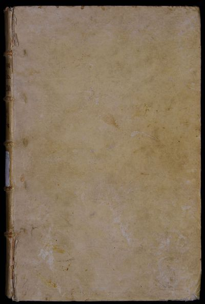 Illustrissimi et reverentissimi domini d. f. Joseph Mariae Perrimezzi ... In sacram de Deo scientiam dissertationes selectae historicae, dogmaticae, scholasticae. Pars octava