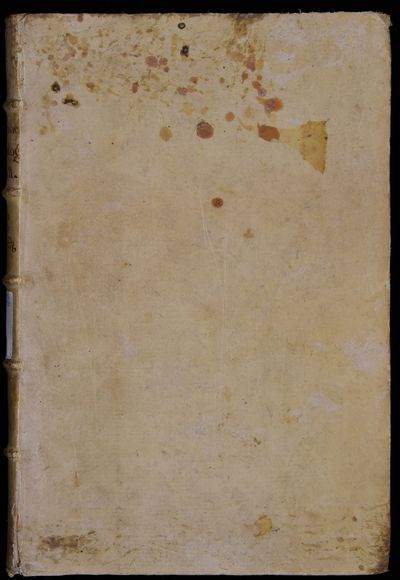 Illustrissimi et reverentissimi domini d. f. Joseph Mariae Perrimezzi ... In sacram de Deo scientiam dissertationes selectae historicae, dogmaticae, scholasticae. Pars septima