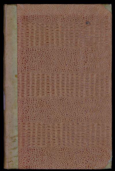 Illustrissimi et reverentissimi domini d. f. Joseph Mariae Perrimezzi ... In sacram de Deo scientiam dissertationes selectae historicae, dogmaticae, scholasticae. Pars tertia