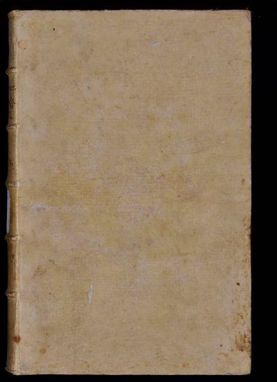 Illustrissimi et reverentissimi domini d. f. Joseph Mariae Perrimezzi ... In sacram de Deo scientiam dissertationes selectae historicae, dogmaticae, scholasticae. Pars quarta