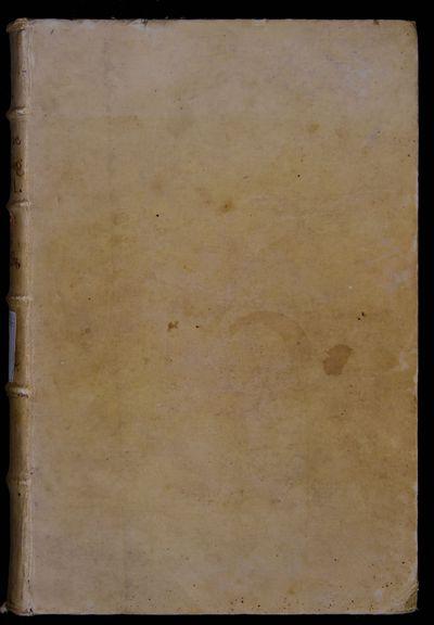 Illustrissimi et reverentissimi domini d. f. Joseph Mariae Perrimezzi ... In sacram de Deo scientiam dissertationes selectae historicae, dogmaticae, scholasticae. Pars sexsta