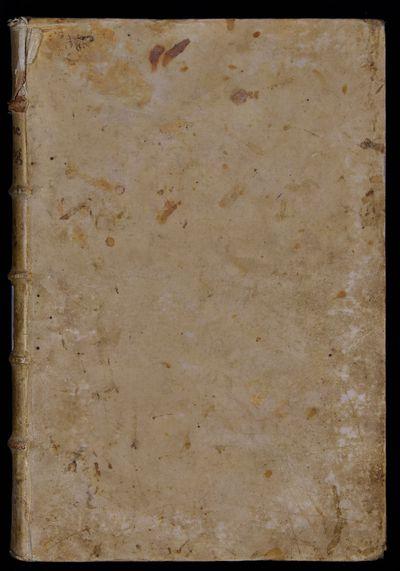 Illustrissimi et reverentissimi domini d. f. Joseph Mariae Perrimezzi ... In sacram de Deo scientiam dissertationes selectae historicae, dogmaticae, scholasticae. Pars prima