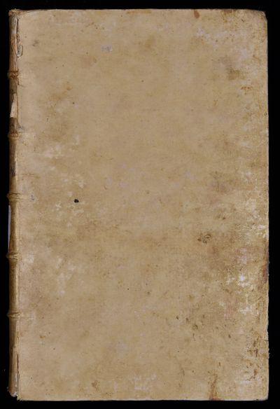Illustrissimi et reverentissimi domini d. f. Joseph Mariae Perrimezzi ... In sacram de Deo scientiam dissertationes selectae historicae, dogmaticae, scholasticae. Pars secunda