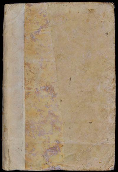 R.A.P. Ioannis Lallemandet, Bisuntini, Ordinis Minimorum ... Cursus theologici, in quo discussis hinc inde Thomistarum, Scotistar um praecipuis fundamentis decisiue sententia pronuntiantur. Tomus primus