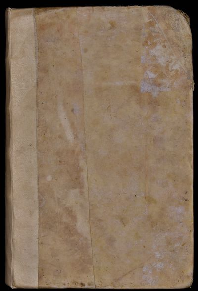 Sacra Philosophia sive Entis supernaturalis in qua pro se cunda ejus parte de iis quae theologia habet ...