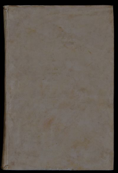 P. Fr. Claudii Rangolii Crespeiensis-Valesii ordinis Minimorum S. Francisci de Paula Commentariorum in libros Regum. Cum permultis utilibus quaestionibus ad difficiliorum locorum explicationem adhibitis. Tomus 1.