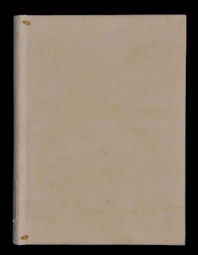 Centuria di lettere del glorioso patriarca S. Francesco di Paola fondatore dell'ordine de' minimi. Raccolte, e date in luce con alcune annotationi dal padre Fr. Francesco di Longobardi teologo, e predicatore dell'istesso ordine. …