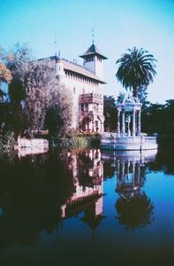 Casa Garí (00142)