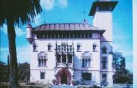 Casa Garí (00146)