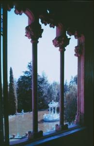 Casa Garí (00147)