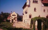 Casa Garí (00182)