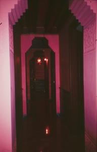 Casa Garí (00198)