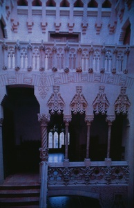 Casa Garí (00151)