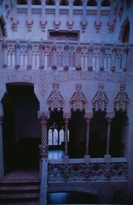 Casa Garí (00152)