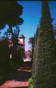 Casa Garí (00163)